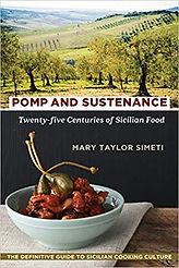 Pomp and Sustenance.jpg