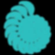 IWE Logo for Website.png