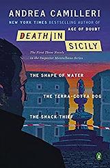 Death in Sicily By Andrea Camilleri.jpg