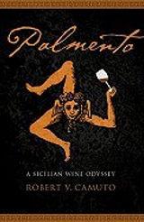 Palmento- A Sicilian Wine Odyssey.jpg