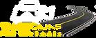 logo_1_road_nobkgnd.png