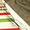 Thumbnail: Premium Road Package