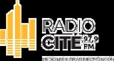 radio-cite-logo-235.png