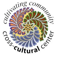 Cross Cultural Center.png