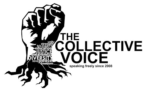 The Collective Voice UCSD