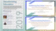 Screen Shot 2020-03-04 at 8.27.06 PM.png