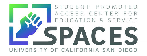 UCSD SPACES