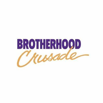Brotherhood Crusade.jpg