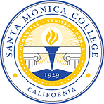 1200px-Santa_Monica_College_seal.svg.png