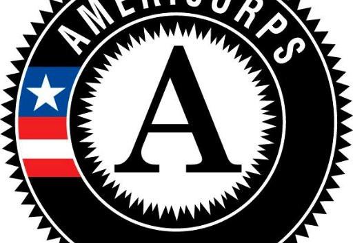AmericCorps.jpg