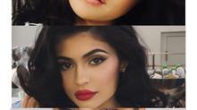 Celebrities Make 6 Figures Off Instagram Posts