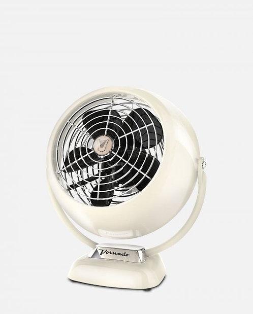 Jr. Vintage Fan