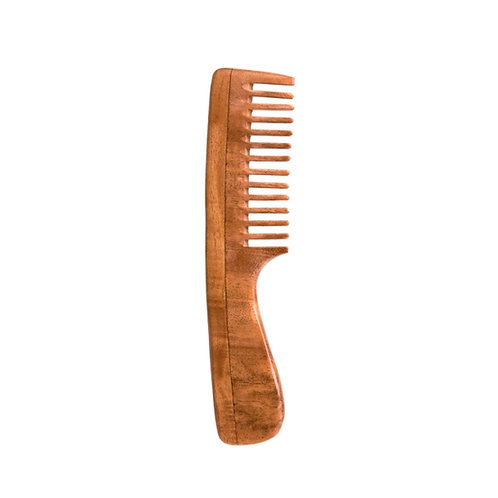 Thick Neem Comb