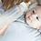 Thumbnail: Glass Baby Bottles