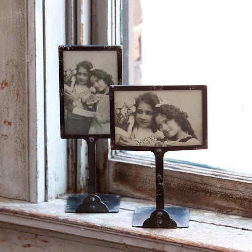 Vintage Stand Frame