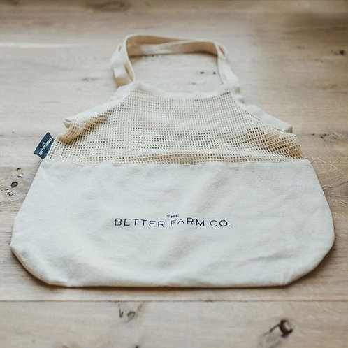 The Perfect Blend Tote