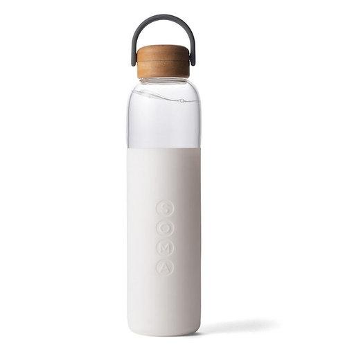 25 oz V2 Soma Water Bottle