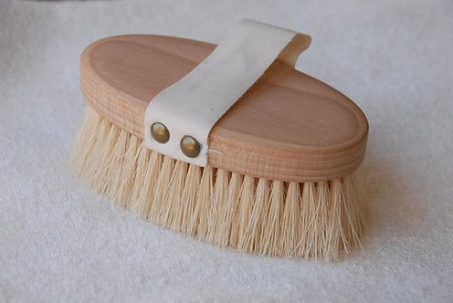 Massage Brush