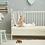 Thumbnail: Organic Crib Sheet