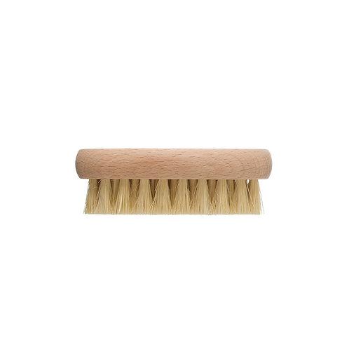 Natural Vegetable Brush