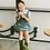 Thumbnail: Child Pinafore Apron