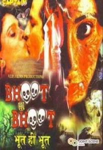 Bhoot Hi Bhoot 1 Movie In Hindi Download
