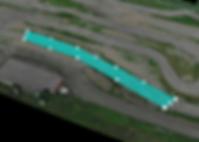rollerdata.PNG