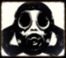 DM_emblem_edited.jpg
