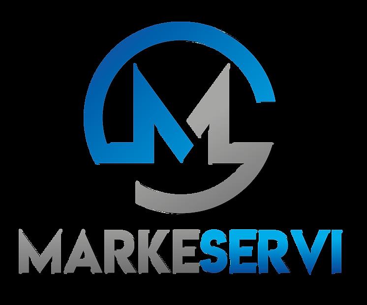 logo markeservi_Mesa de trabajo 1.png