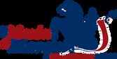 Meson del Marques- Logotipo.png