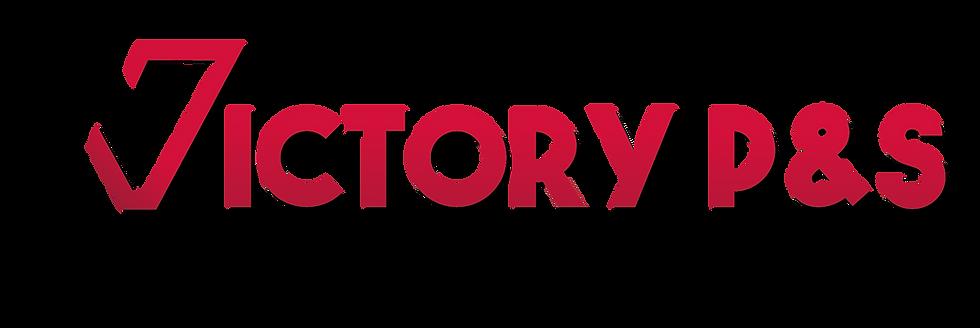 LOGO VICTORY_Mesa de trabajo 1.png