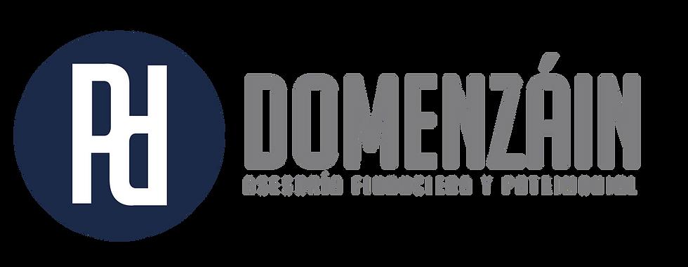 logotipos-02.png