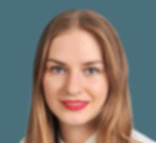 Barbora Sevcikova.JPG