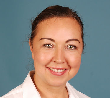 Lucia Baginová