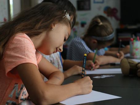 Príprava študentov na medzinárodné skúšky