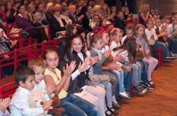 Angličtina pre deti a mládež Trenčín