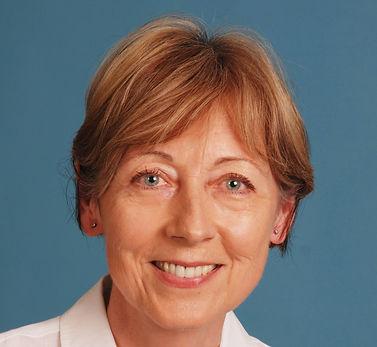 Katarina Flossman