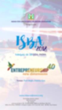 ISBA whatsapp.png