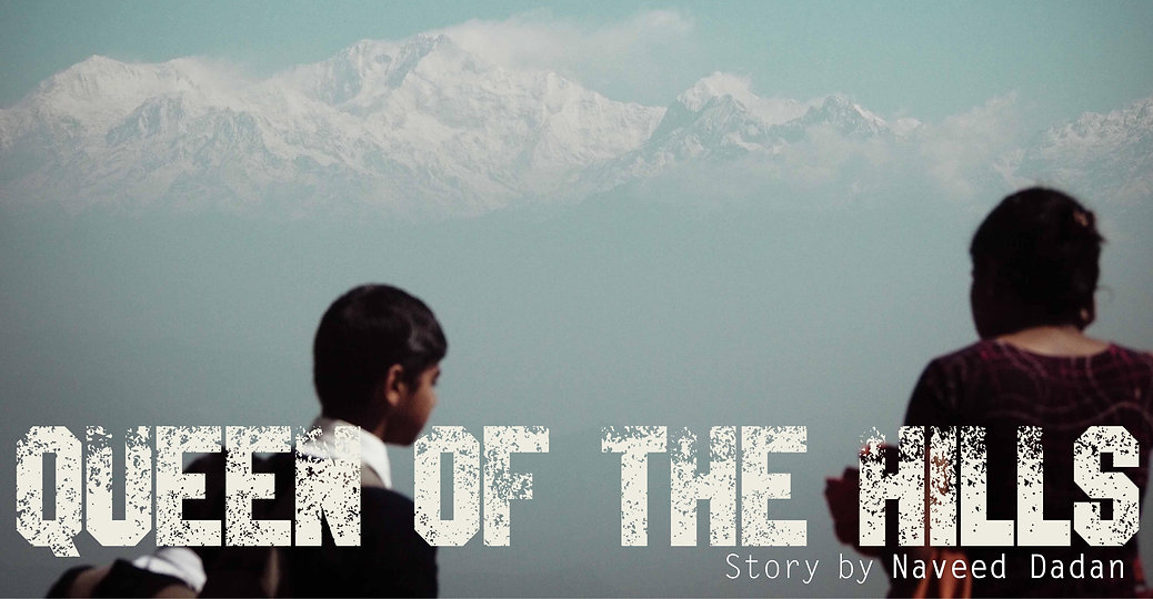 darjeeling, india, himalaya, kangchenjunga, hills, tourism, vacation, holiday, street photography, photo story, journalism