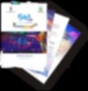 ISBA brochure layouts.png