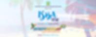 ISBA Web Banner-02.png