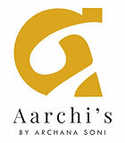 Aarchi's Logo-Final.jpg