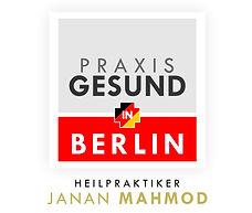Praxis Gesund Logo.jpg