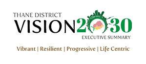 thane vision logo.jpg