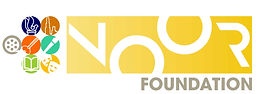 Noor Foundation Logo.jpg