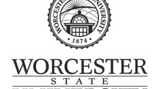 Worcester State University's newest VPA Faculty Member
