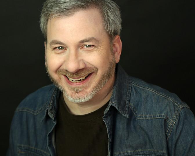 Worcester Magazine Feature: SOUND OF WINNING Contest Finalist, Steve Gagliastro