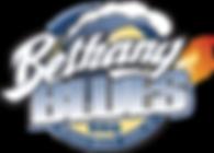 BethanyBlues_Logo.png