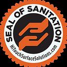 111580-seal-of-sanitation-v1-070620.png