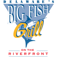 bf+grill+riverfront-01.png